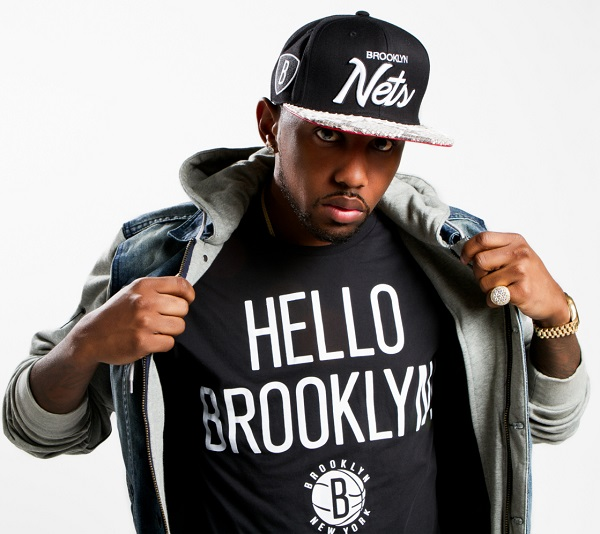 Fabolous booking info