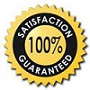 satisfaction_guaranteed_button