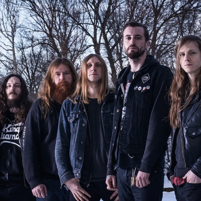 Skeletonwitch Contact Information