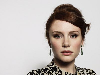 Bryce Dallas Howard Contact Information