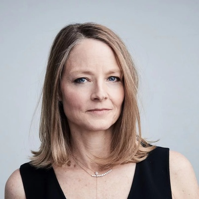 Jodie Foster Contact Information