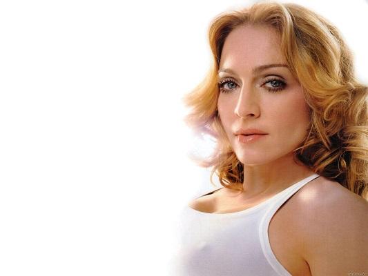 Madonna Contact Information