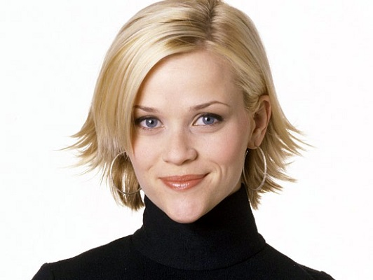 Reese Witherspoon contact information