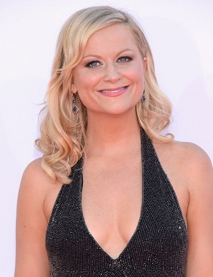 Amy Pehler Contact Information