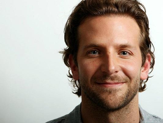 Bradley Cooper contact information