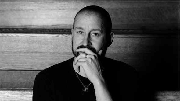 Clint Mansell contact information
