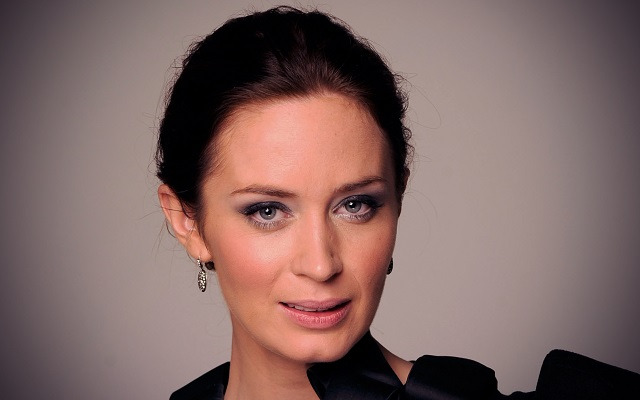 Emily Blunt Contact information