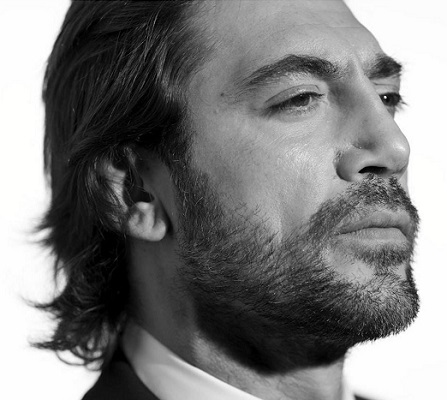 Javier Bardem Contact Information