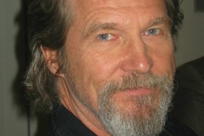 Jeff Bridges Contact Information