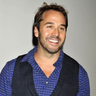 Jeremy Piven Contact information