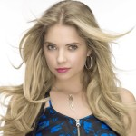 Ashley-Benson-Contact-Information