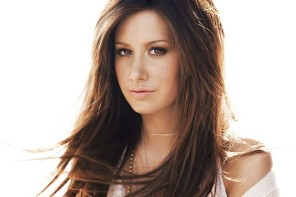 Ashley Tisdale Contact Information