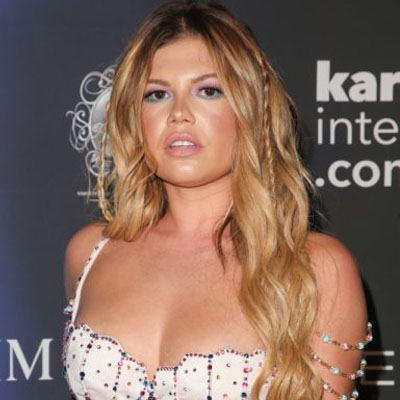 Chanel West Coast Contact Information