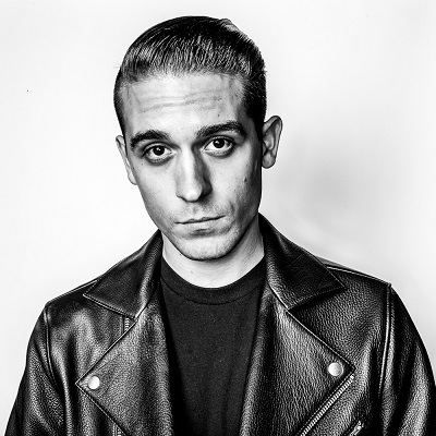 G-Eazy - Agent, Manager, Publicist Contact Info