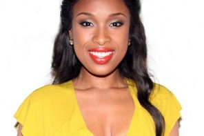Jennifer Hudson Contact Information