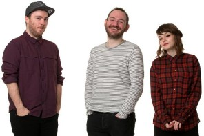 CHVRCHES Contact Information