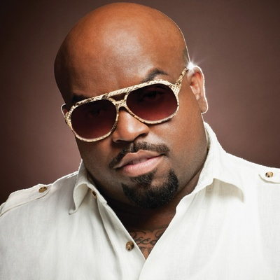 CeeLo Green Contact Information