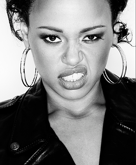 Elle Varner Contact Information
