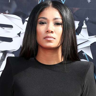 Mila J (Japollonia) Contact Information