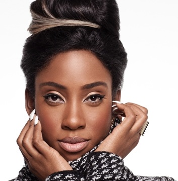 Sevyn Streeter Contact Information