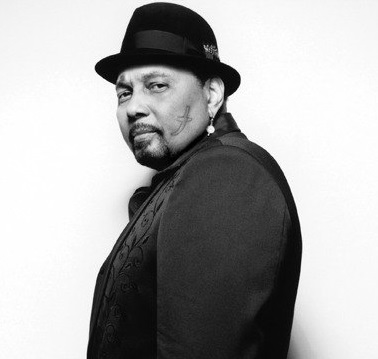 Aaron Neville Contact Information