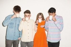 Clean Bandit Contact Information