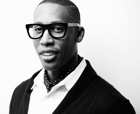 Raphael Saadiq Contact Information