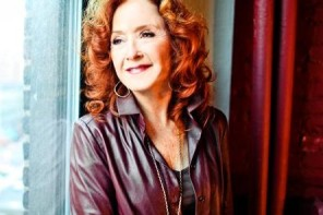Bonnie Raitt Contact Information