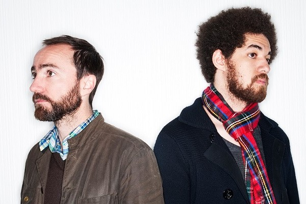 Broken Bells Contact Information