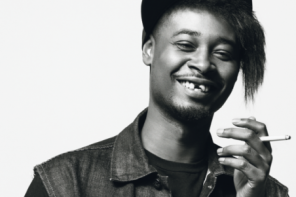 Danny Brown Contact Information