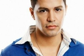 Jay Hernandez Contact Information