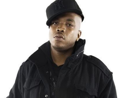 Styles P Contact Information