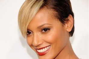 Selita Ebanks Contact Information