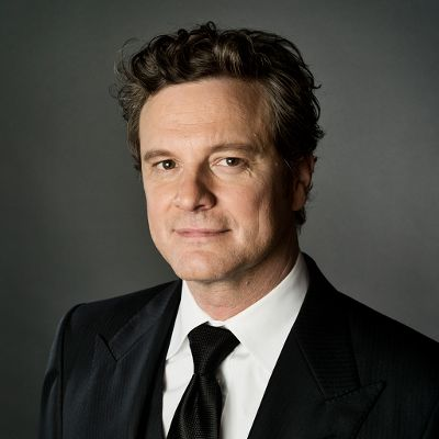 Colin-Firth-Contact-Information