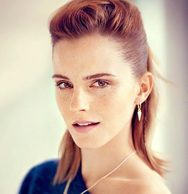 Emma Watson Contact Information