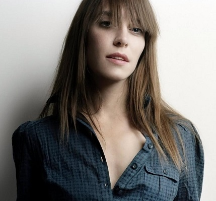 Feist-Contact-Information