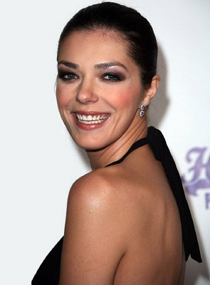 Adrianne Curry Contact Information