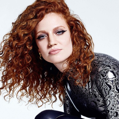 Jess Glynne Contact Information