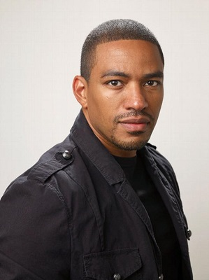 Laz Alonso Contact Information