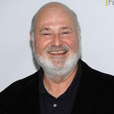 rob reiner contact info booking agent manager publicist
