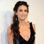 Demi-Moore-Contact-Information