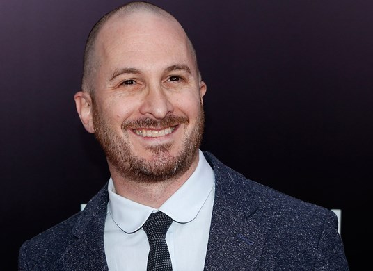 Darren Aronofsky Contact Information