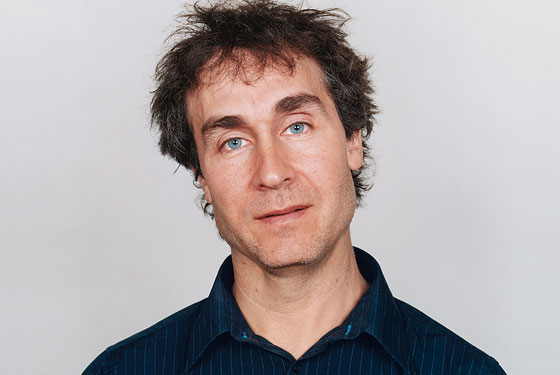 Doug Liman Contact Information