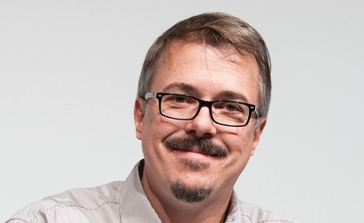 Vince Gilligan Contact Information