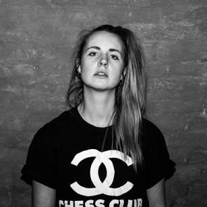 MØ-Contact-Information