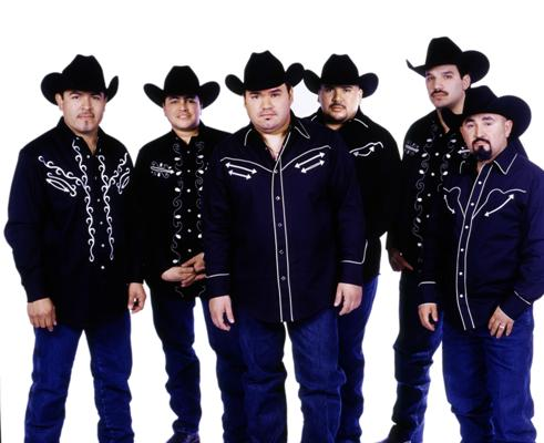 Intocable Contact Information