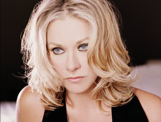 Shelby Lynne Contact Information