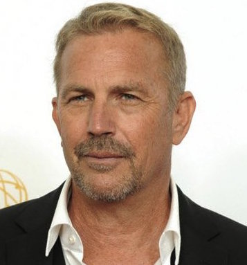 Kevin Costner Contact Information