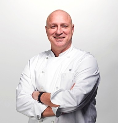 Tom-Colicchio-Contact-Information