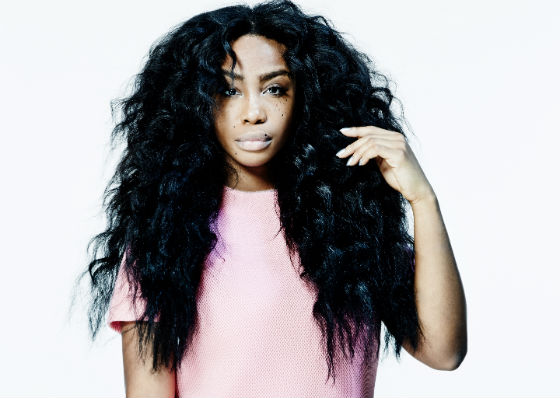 SZA Contact Information